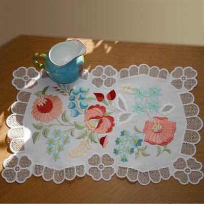 Tea Cloth Elizabeth-3