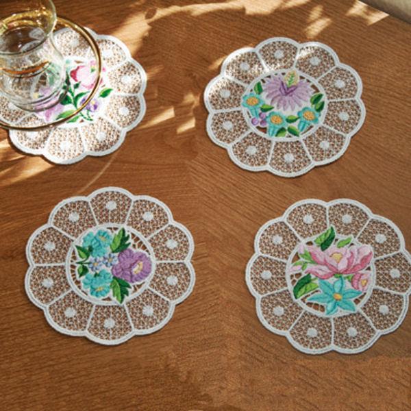 Tea Coasters-3