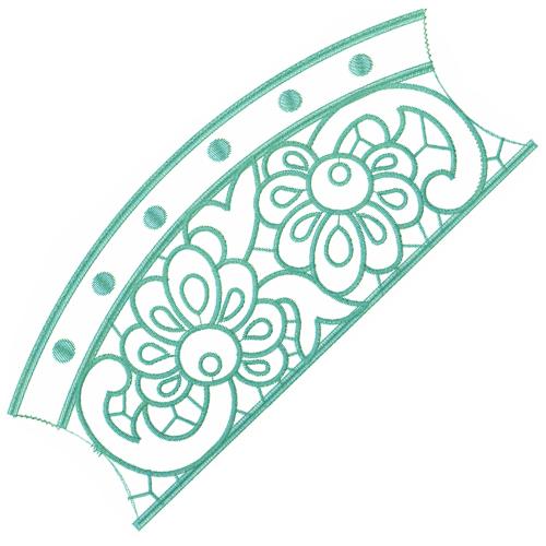 Tea Cloth Diva-4