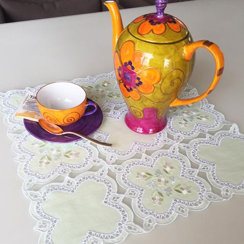 Tea Cloth Mona-3