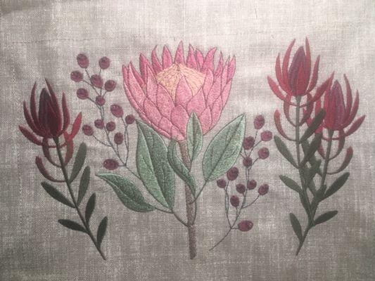 Fynbos Flowers-3