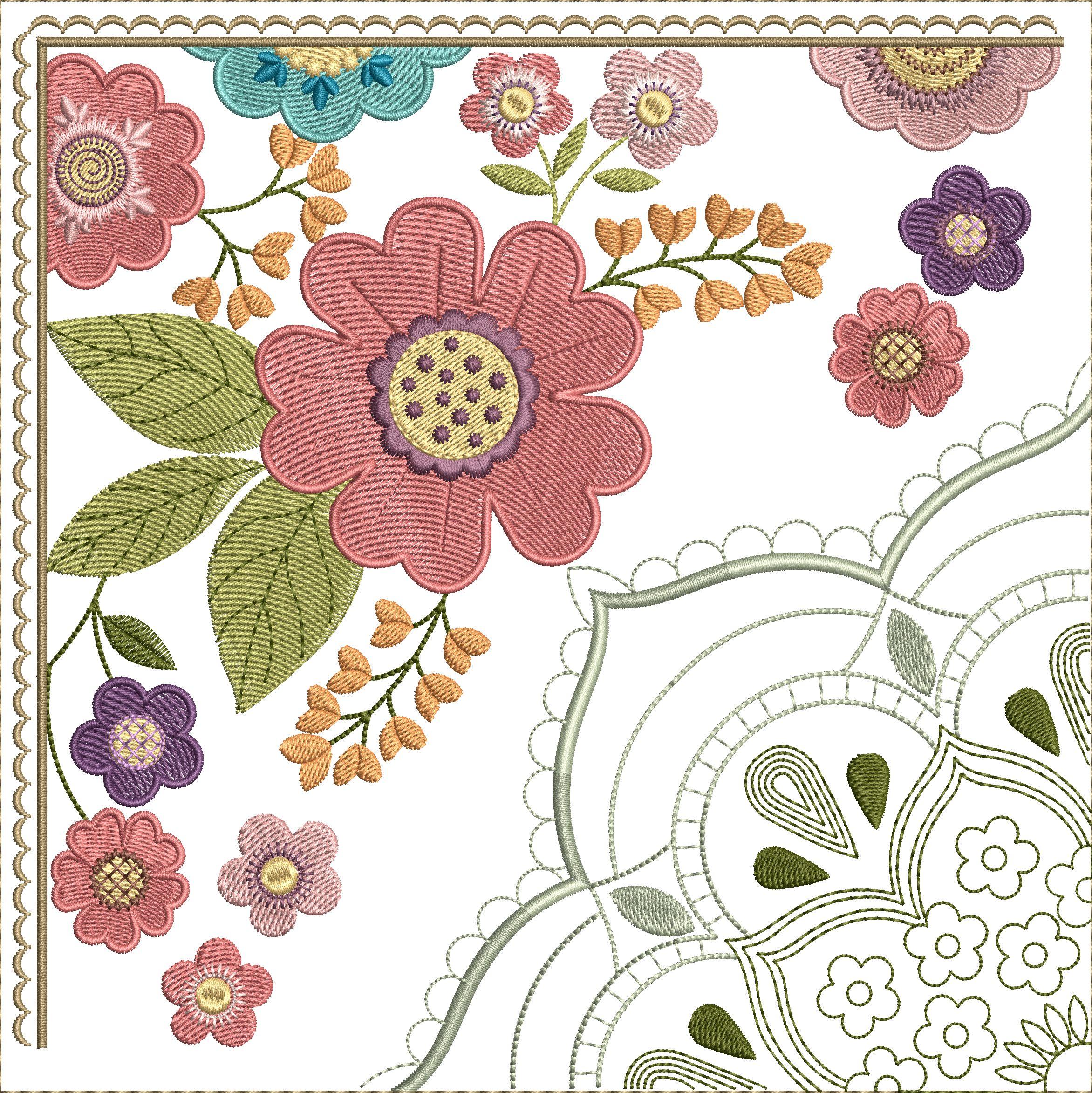 Annies Flowers-3
