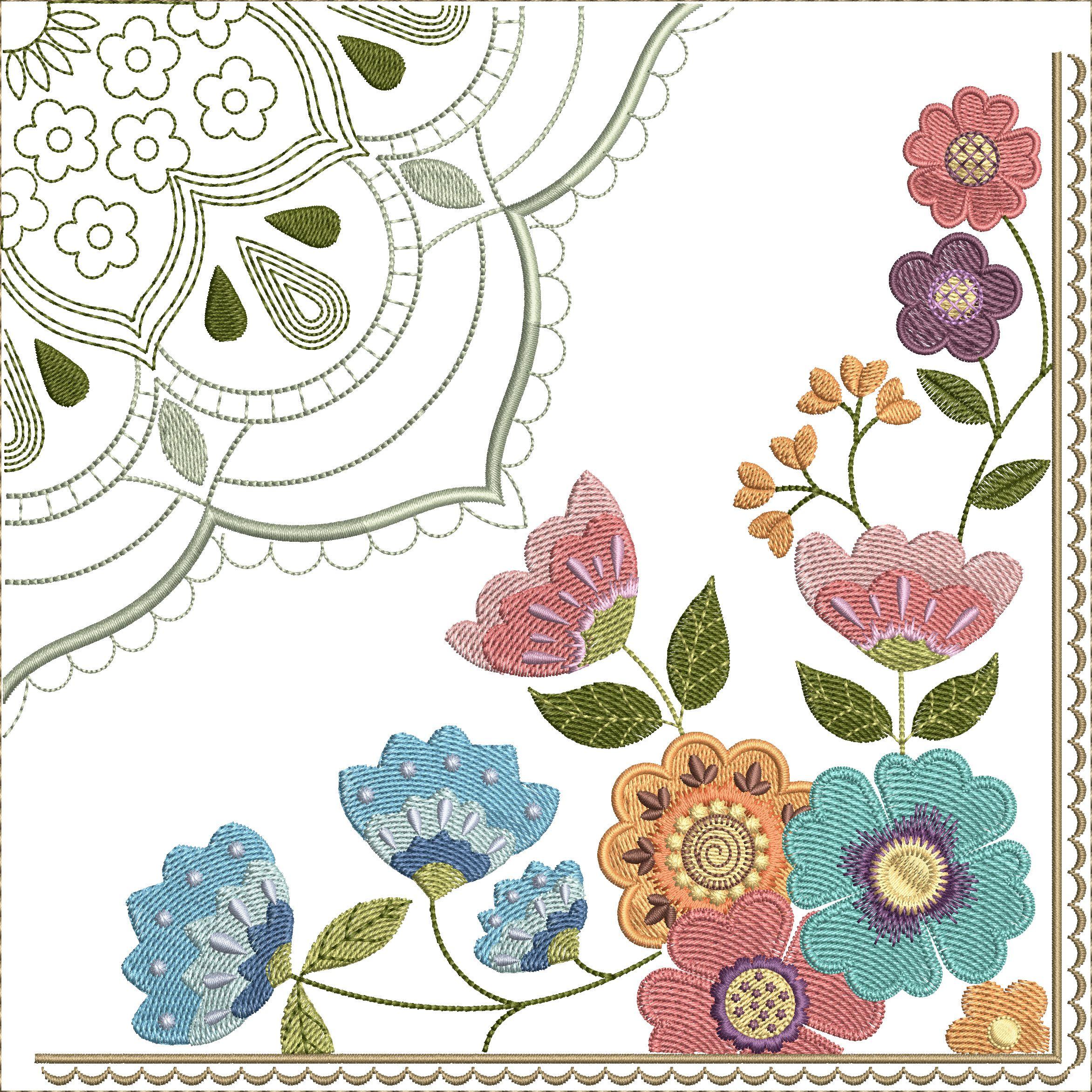 Annies Flowers-4