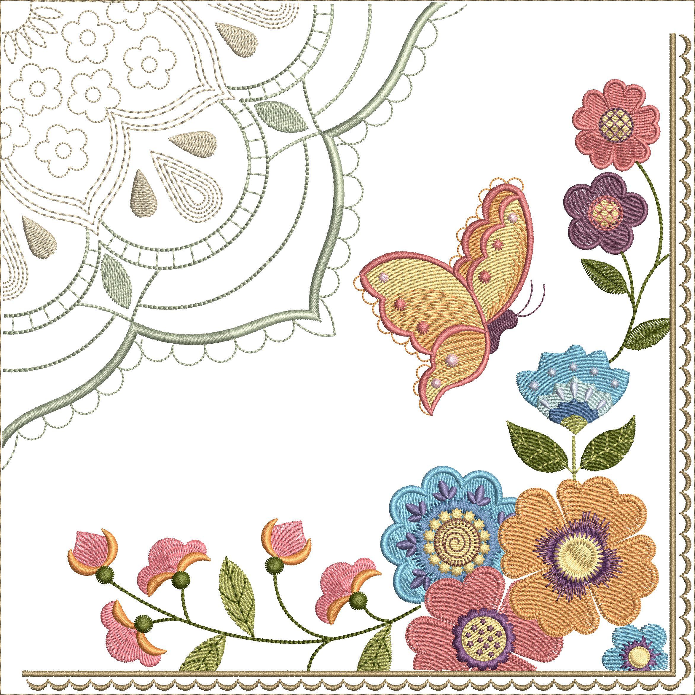 Annies Flowers-5