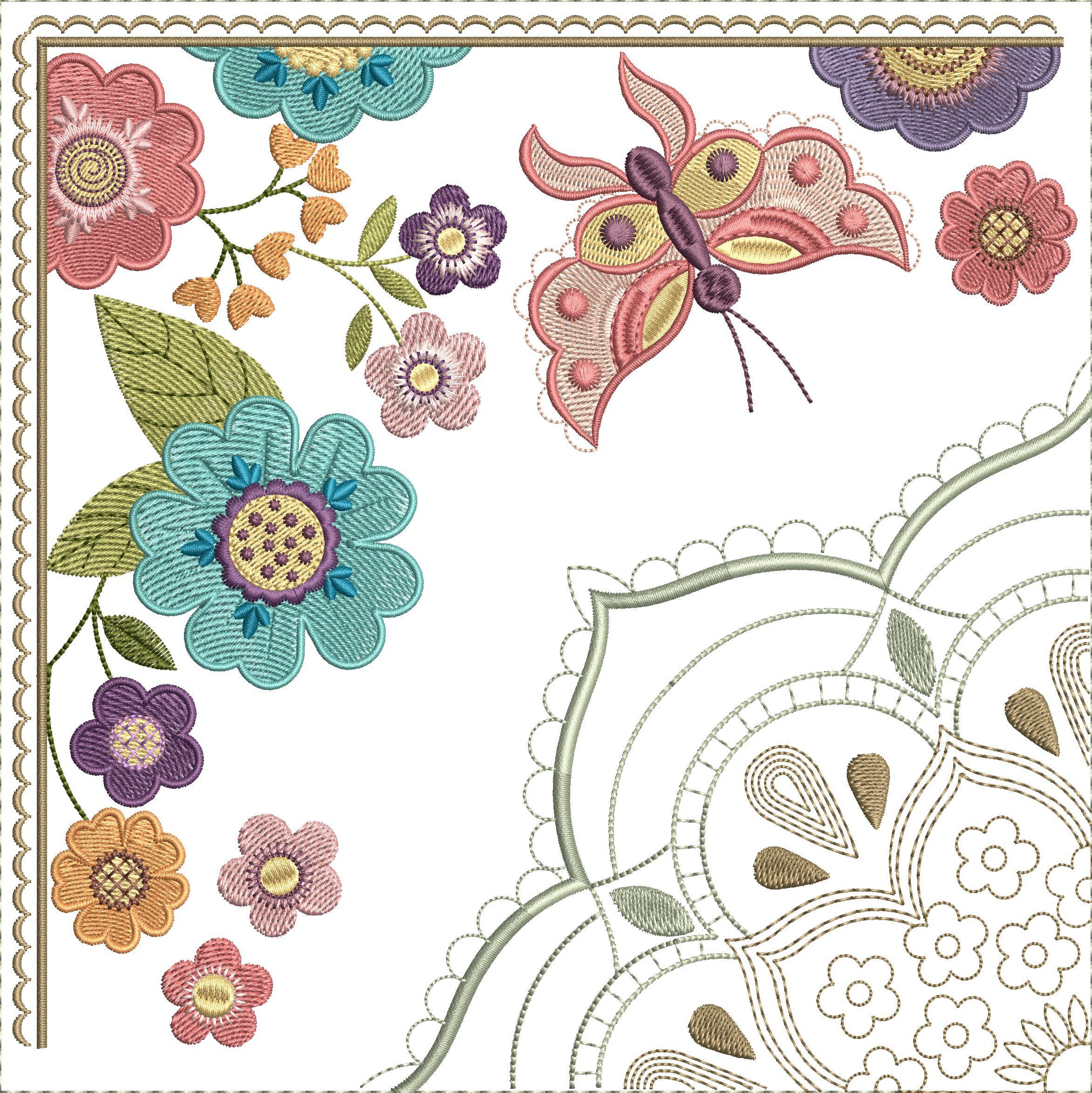Annies Flowers-6