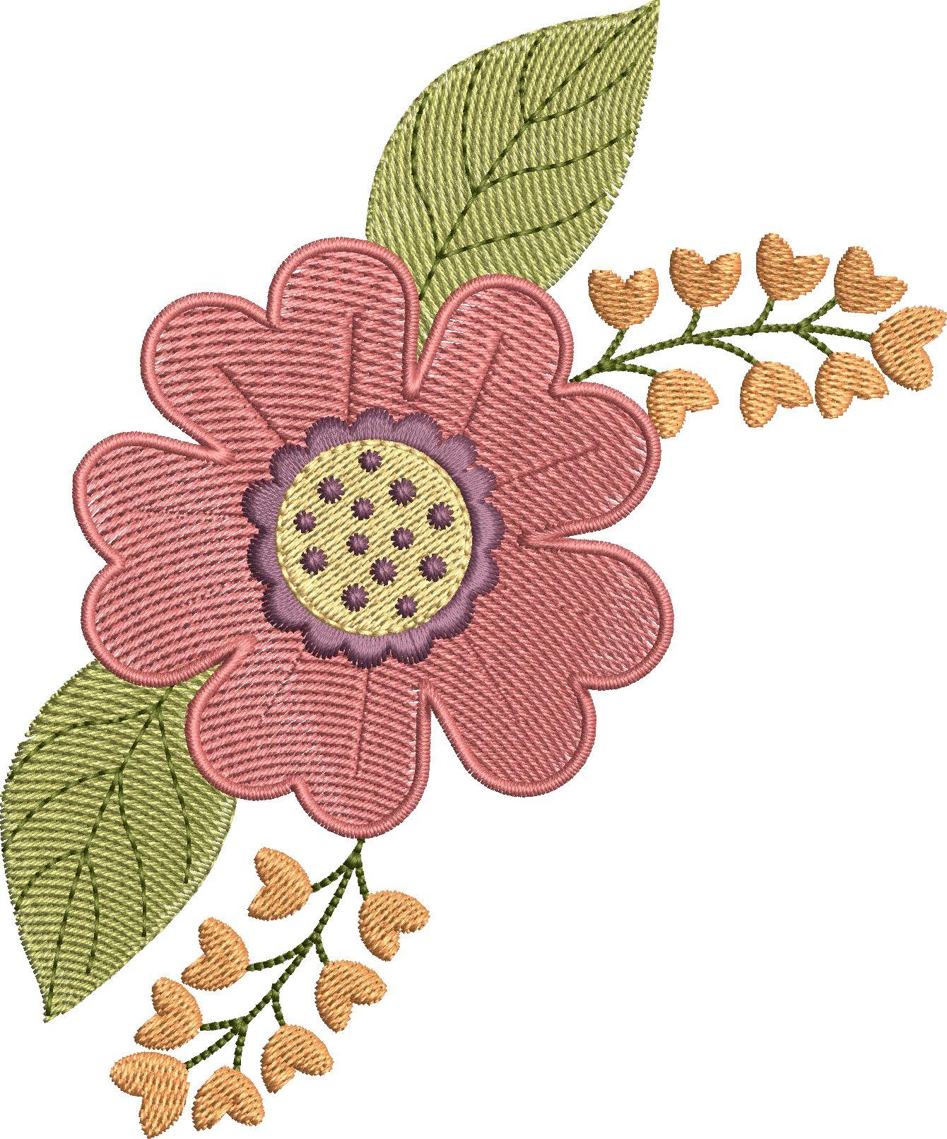 Annies Flowers-7