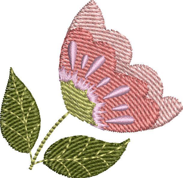 Annies Flowers-9
