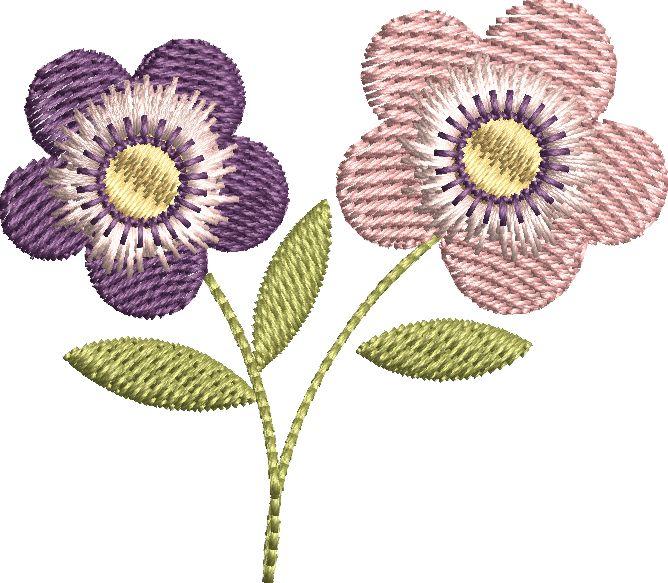 Annies Flowers-12