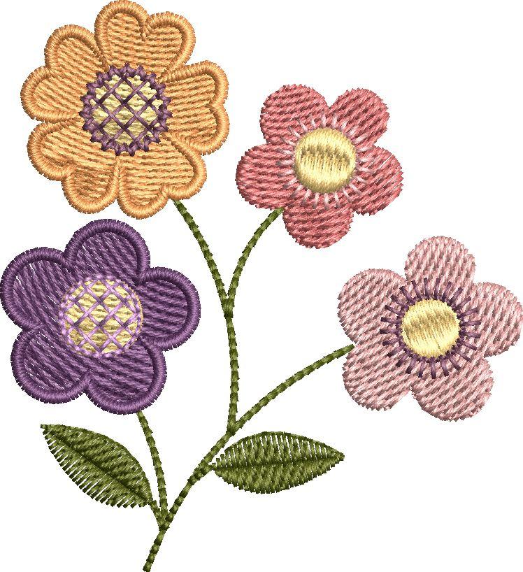 Annies Flowers-14