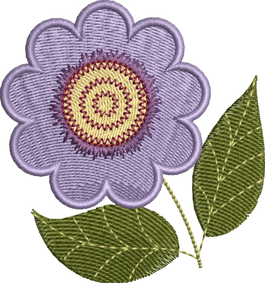 Annies Flowers-16