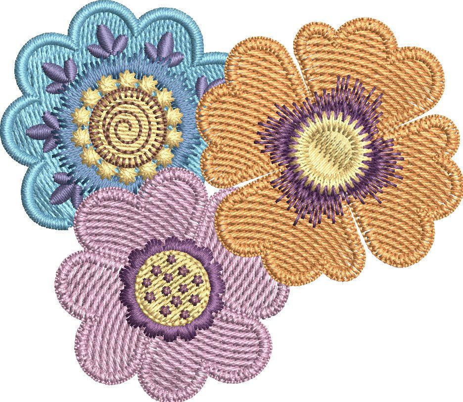 Annies Flowers-18