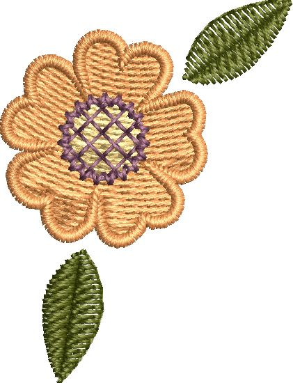 Annies Flowers-19