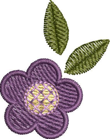 Annies Flowers-20