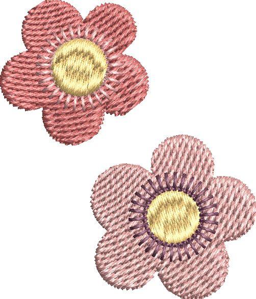 Annies Flowers-21