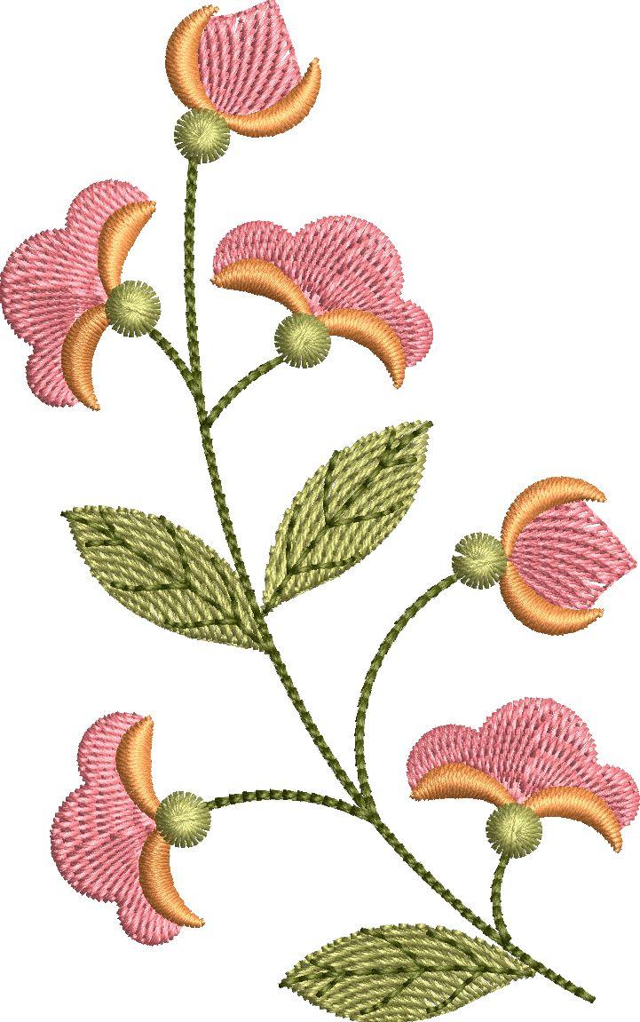 Annies Flowers-22