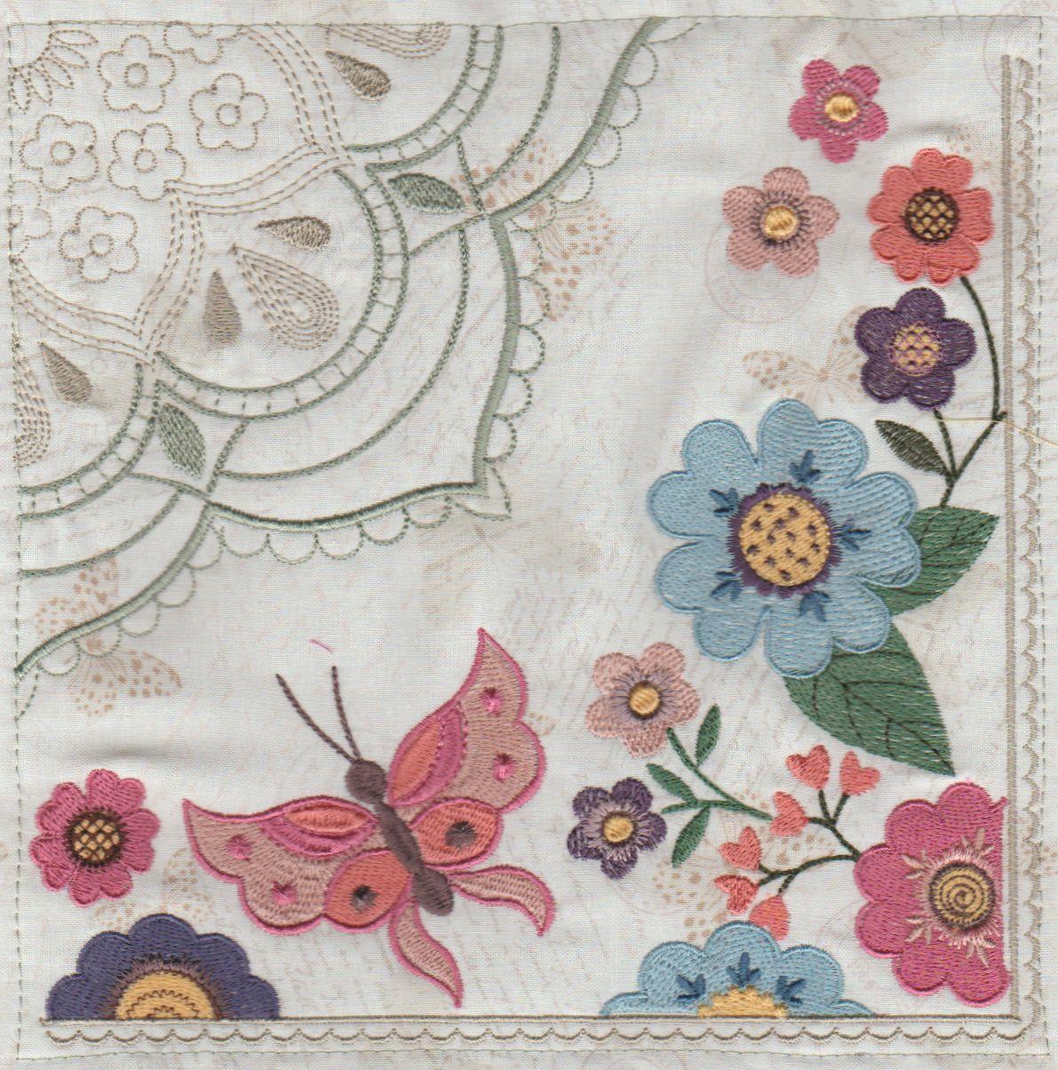 Annies Flowers-24