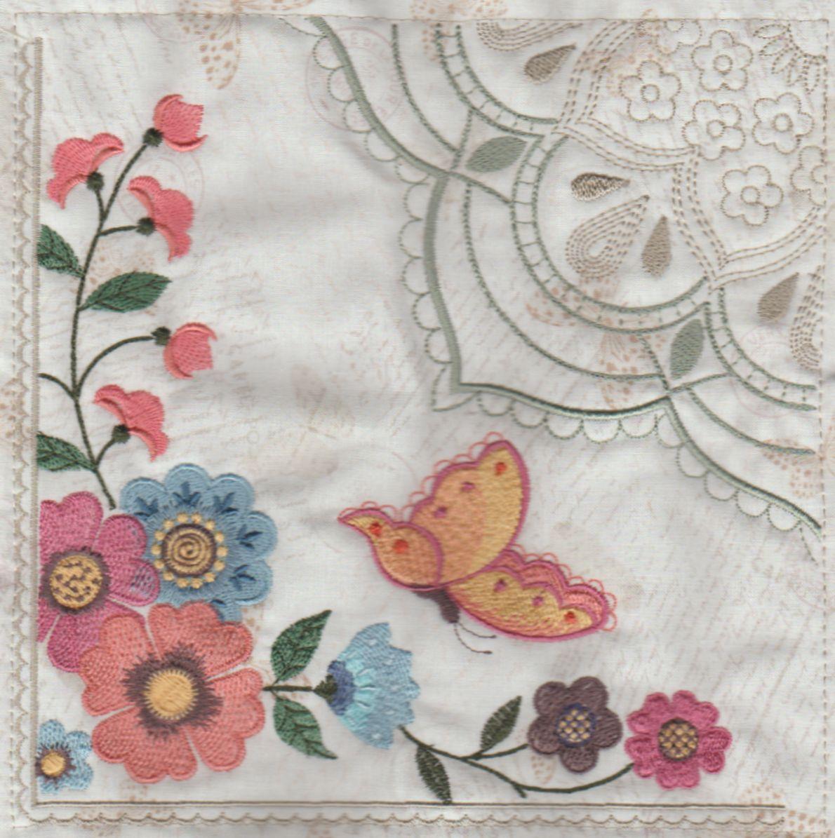 Annies Flowers-25