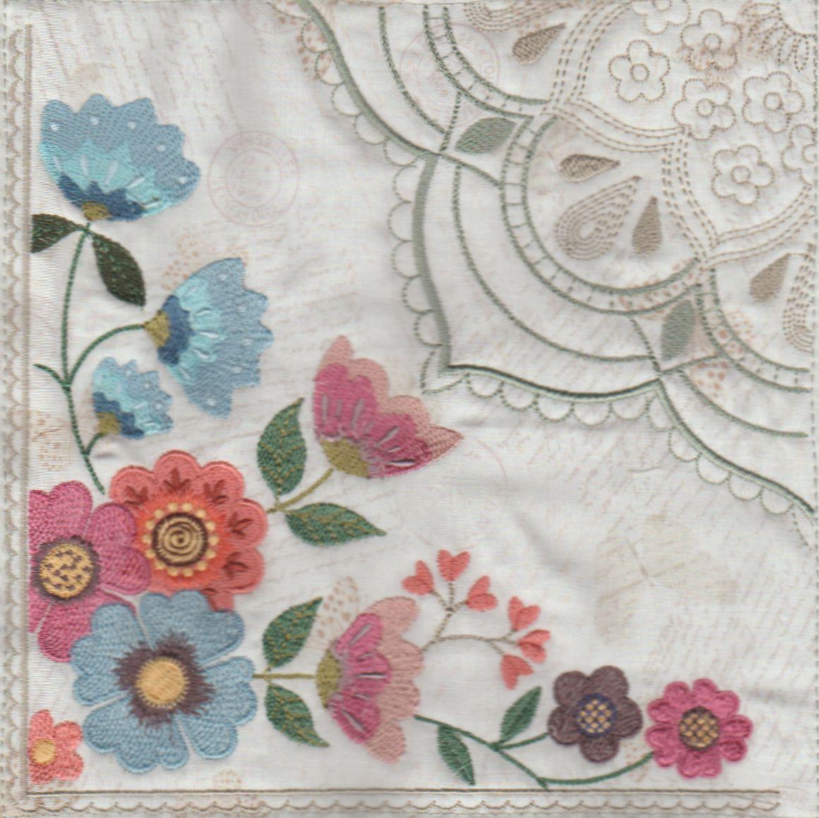 Annies Flowers-26