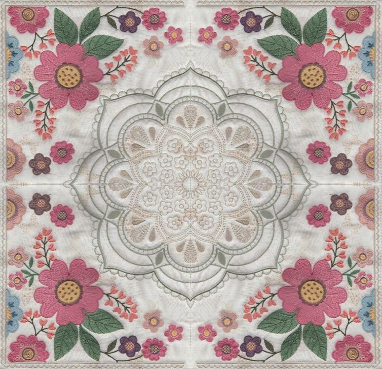 Annies Flowers-27