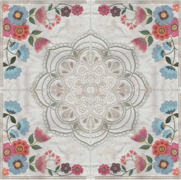 Annies Flowers-28
