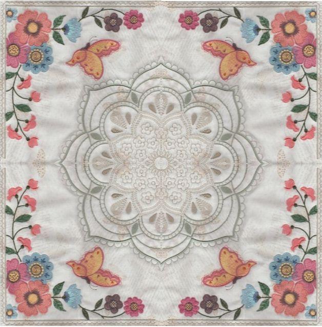 Annies Flowers-29