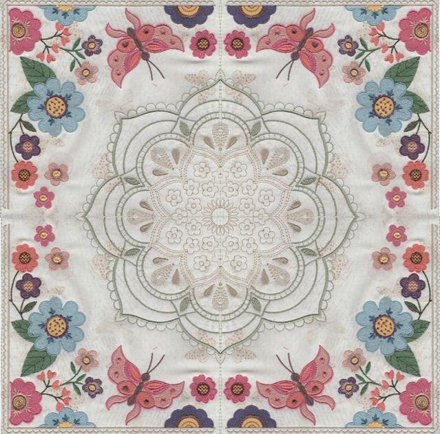 Annies Flowers-30