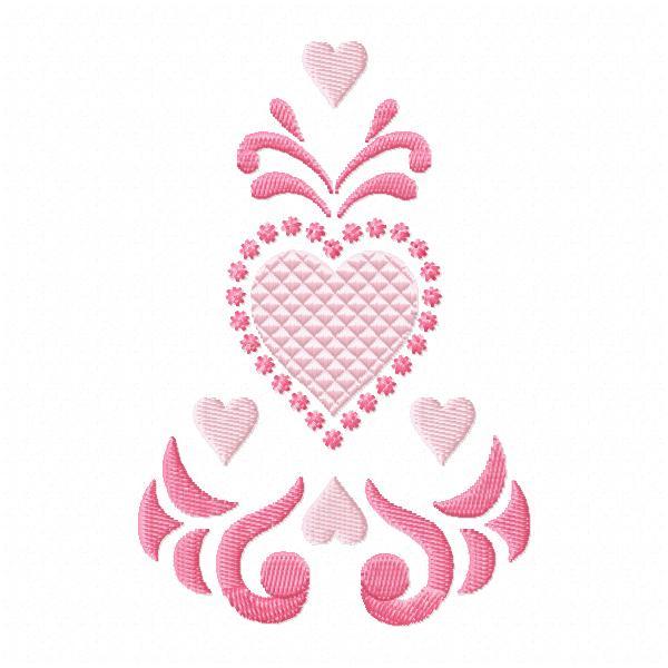 Heart 09