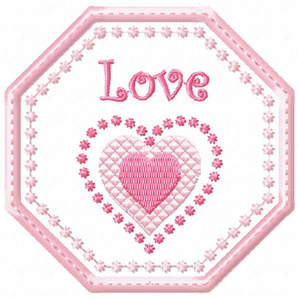Love Coaster 01
