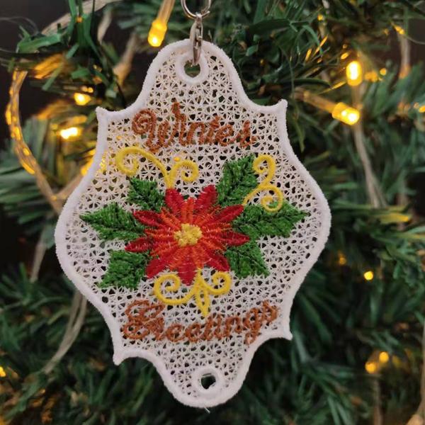 FSL Christmas Ornaments 16-9