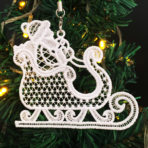 FSL Dazzling Christmas 11-3