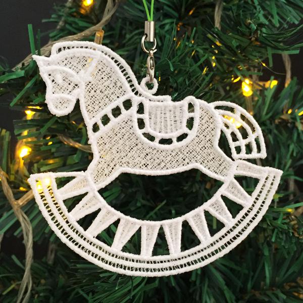 FSL Dazzling Christmas 11-4