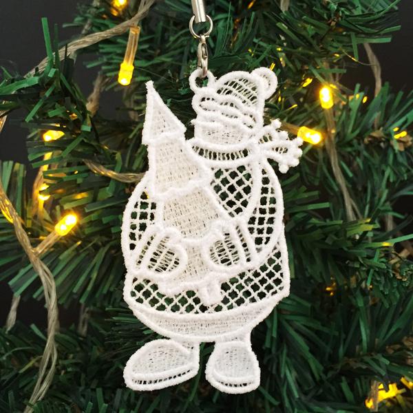 FSL Dazzling Christmas 11-5