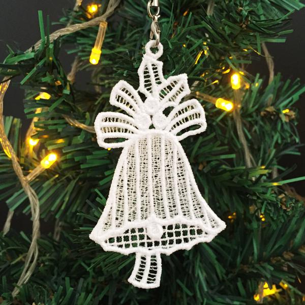 FSL Dazzling Christmas 11-6