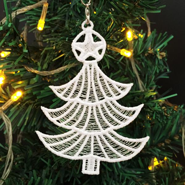 FSL Dazzling Christmas 11-8