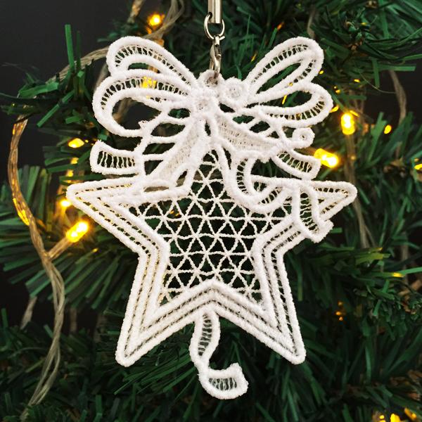 FSL Dazzling Christmas 11-9