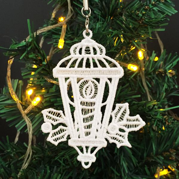FSL Dazzling Christmas 11-10
