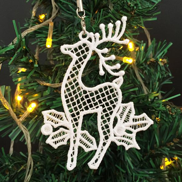 FSL Dazzling Christmas 11-11