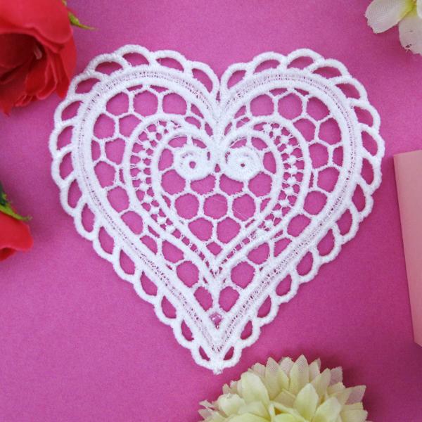 FSL White Hearts 4-3