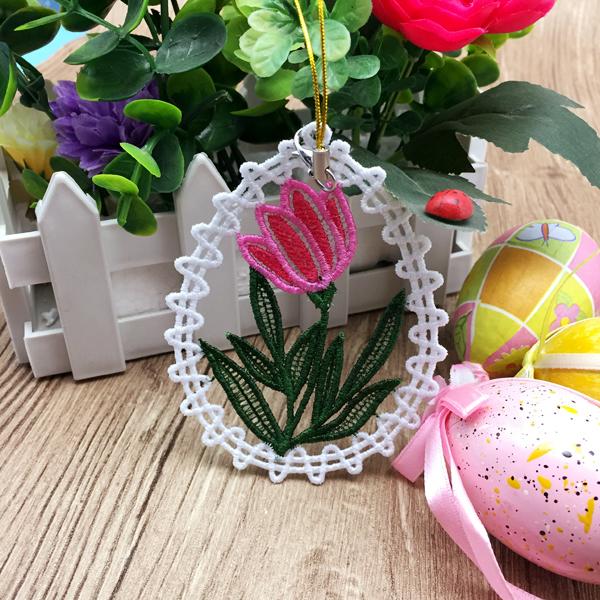 FSL Easter Eggs 5-3