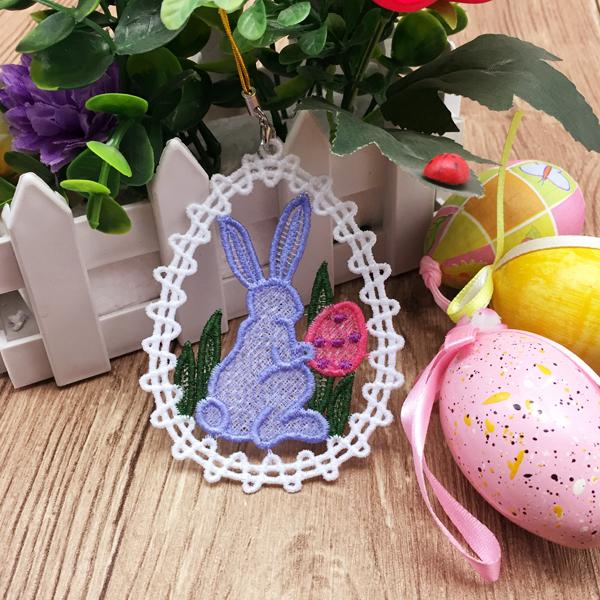 FSL Easter Eggs 5-4