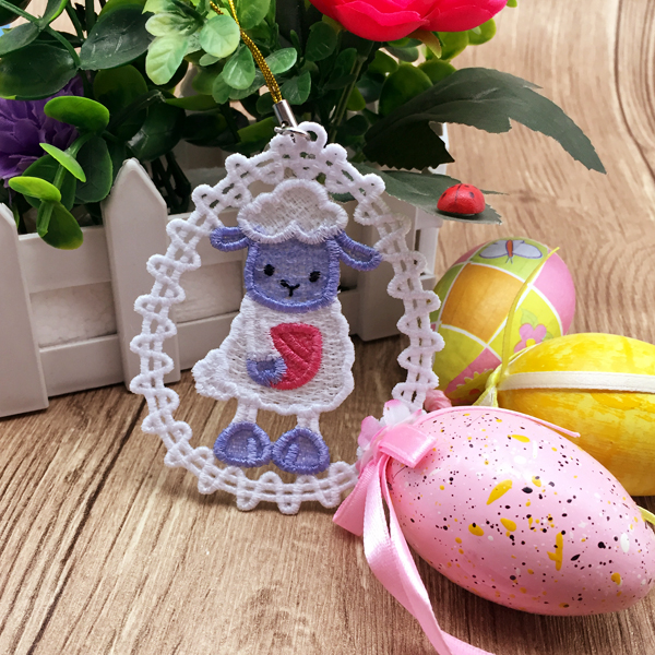 FSL Easter Eggs 5-5