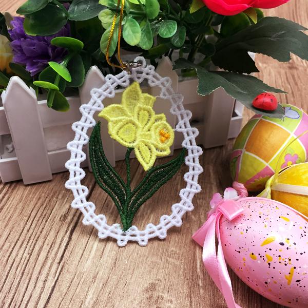 FSL Easter Eggs 5-6