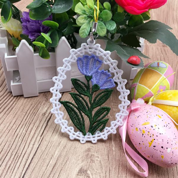 FSL Easter Eggs 5-8