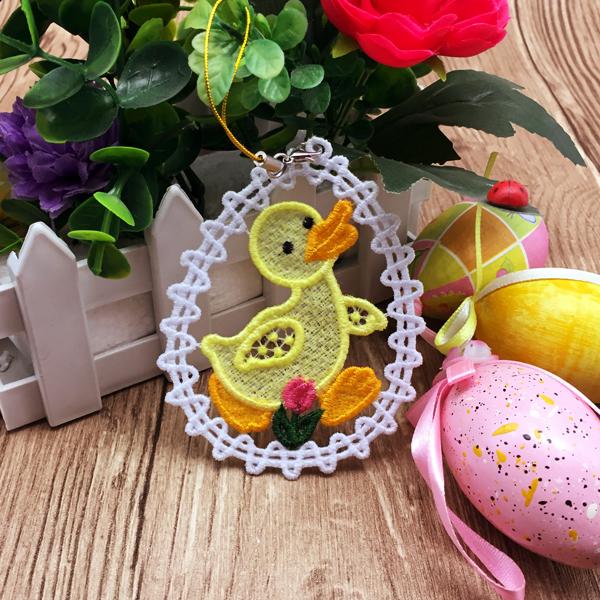 FSL Easter Eggs 5-9