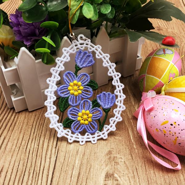 FSL Easter Eggs 5-10