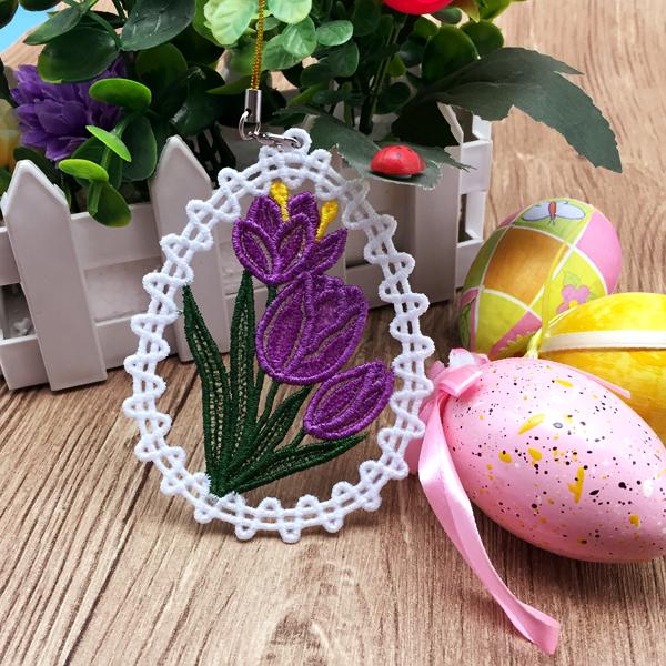 FSL Easter Eggs 5-12