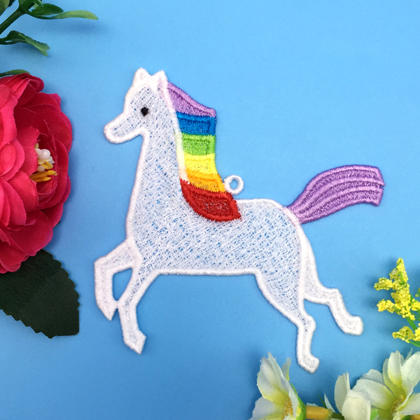 FSL Rainbow Animals-10