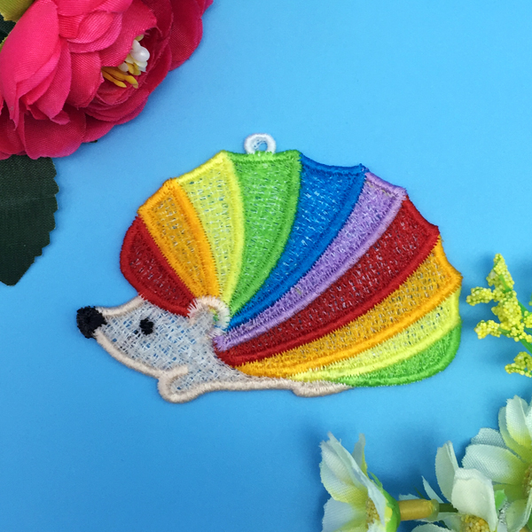 FSL Rainbow Animals-11