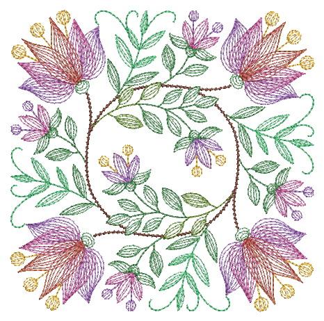 Baltimore Blooms-4