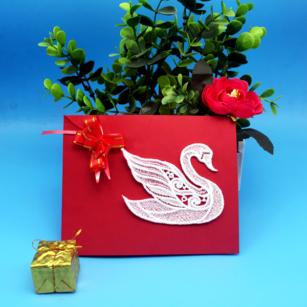FSL Swans 4-5